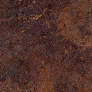 Rusty-Steel.jpg