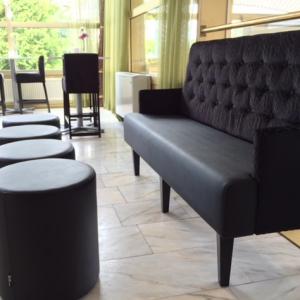 soffa 1.jpg