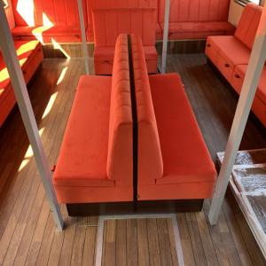 båt 2.jpg