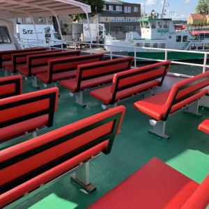 båt 4.jpg
