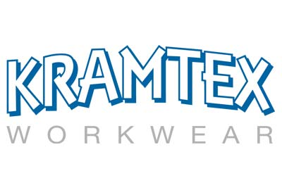 Kramtex Workwear