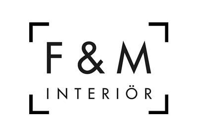 F & M Interiör