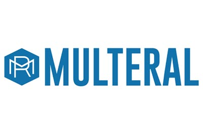 Multeral