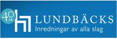 Lundbäcks