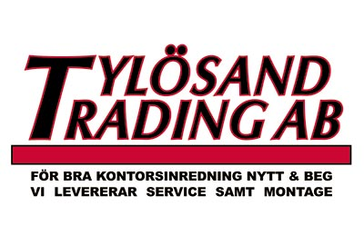 Tylosand Trading